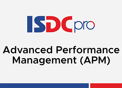 Advanced Performance Management Online – Yearly