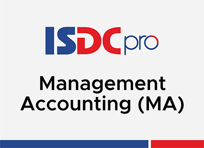Management Accounting 2021-22 (MA)  - Yearly