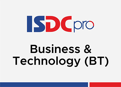 ACCA Business and Technology 2021-22 (AB/BT)