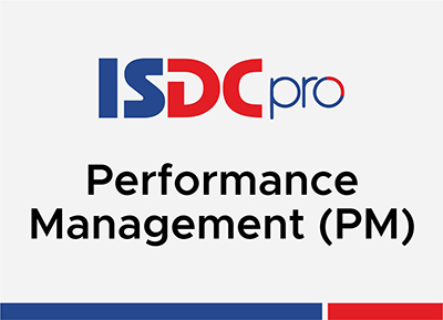 Performance Management (PM) Online – Yearly
