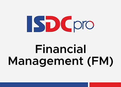 Financial Management Online – Yearly